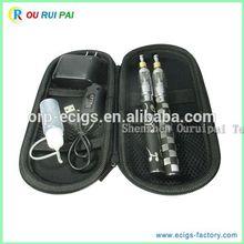 The Vapor Deluxe kingtank Vapor pen 510 portable king tanks ego vaporizer Pen