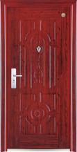 Top Steel Door Factory - huizhou Door -Customized based on your budget