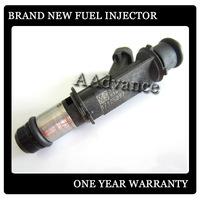 Locomotive Fuel Nozzle GM 17125097 For Daewoo OEM FJ10596,25319301 25333351 25334156
