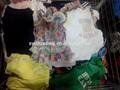 Moda 2014 ordenadas roupausada, roupausada alemanha