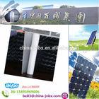 Module PV Material Solar Backsheet EVA Solar Film For PV Module