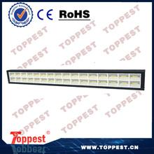 Cheap led strobe lighting Top LED 180w Stage strobe light