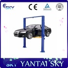 Made in China CE Certified Cheap Cars Trucks 2LC-7000 Hydraulic wheelchair Lifts
