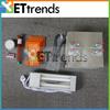 Factory supply screen repair machine and lcd separator tools kit
