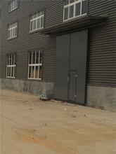 cheap fine china prefabricated warehouse use steel framing