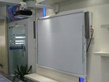 Cheap price smart board mimio interactive whiteboard