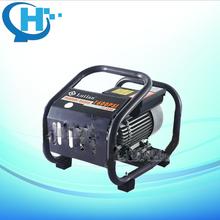 1600PSI electric pressure car washer
