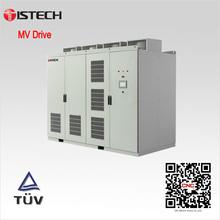 Efficient, Energy-saving 3kv-11kv China cd dvd drive motor