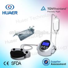 Dental instruments dental surgical implant motor /korea dental implants