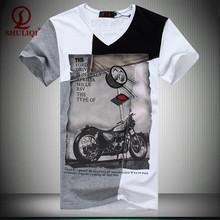 100 cotton cheap t shirt china manufacture offer design help