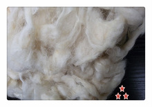 Chinese New and Best Quality wool use for carpet Permethrine free no tar no paint and no PP