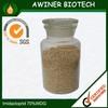 pesticide manufacturer insecticide Acetamiprid 70% granular