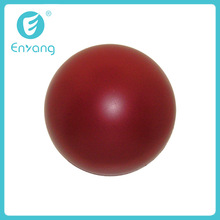 2014 New Arrival Cheap High Quality Cute Anti Stress Free Samples Of Stress Balls
