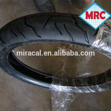 TT/TL popular sale 90/80-17 250cc sports racing motorcycle tire tyre