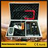 VR3000 Deep Search Metal Detector Long Range