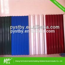 Alibaba wholesale factory price aluminium foil roof heat insulation material
