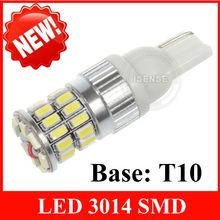 Car LED Lights T20 W21/5W 7443 7440 Ba15s Bau15d for Signal/ Turning Light