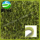 maintenance of artificial grass