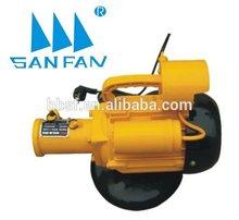 Le vibrazioni del motore madein wuhan, di alta qualità vibratore tuboin cemento,inserire vibratori