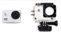 Hot Sport Camera with Wifi function and waterproof