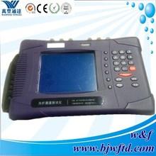 CHINA TD6200 Fiber cute Optical fiber transmission network tester