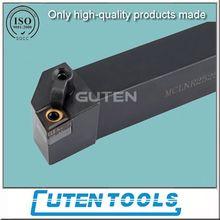 cnc boring bar holder lathe internal thread carbide inserts turning tool holders