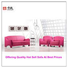 F6021 trendy sofa