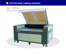 crystal 3d laser photo machine cnc laser cutter stamp maker laser engraving machine pen belt cutting machine