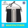 2014 new arrival Oxford cloth briefcase bag for men
