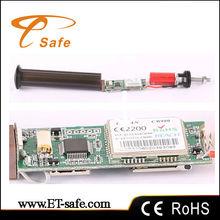 Auto electronics navigation& gps Bike tracker gps305 High quality long time standby