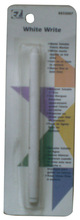 Best quality and high efficient triangle tailor dress markers pen for sewing