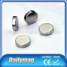 First Class Exw Acrylic Magnet Zhejiang