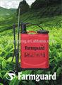 16l mochila rociador de la energía la agricultura herramientas de mano jardín