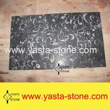 best sale polishing seashell bathroom tile