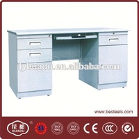 hot sale office furniture desks and height adjustable desk legs in many country