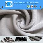 Shaoxing County Boman Textile wholesale alibaba cheap chiffon fabric