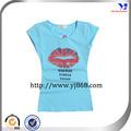 2014 personnalisée.- made turc vêtements pour enfants