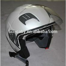 SCL-2014060050 chinese Motorcycle arai helmet part