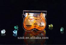 acrilico personalizzati novità acquario di pesci con foto