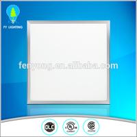 CE/UL/CSA approved high quality hans panel led grow light 300X1200mm