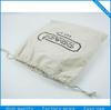 wholesale cotton drawstring bag / drawstring bag dust bags