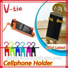 Top quality best sale 2014 cheapest creative items are national day crafts for promotion