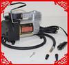 HF-5021B(4)12V car mini compressor air pump