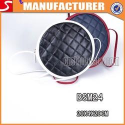 2014 Hot Saling small golf bag Alibaba China Manufacture