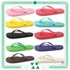 flip flop manufacturing,flip flop slipper