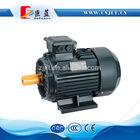 220v ac single phase 2hp electric motor