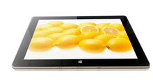 color drawing tablet Hottest items for 2014 Windows Tablet PC Dual Core dual os tablet pc