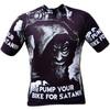 china cycling clothing /cycling wheels /cartoon cycling jerseys