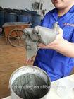 Ceramic Tile Glue(Tile Adhesive Manufacturer)