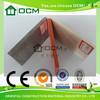 Premium Quality Fiber Cement Lap siding
